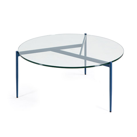 Aperture Coffee Tables