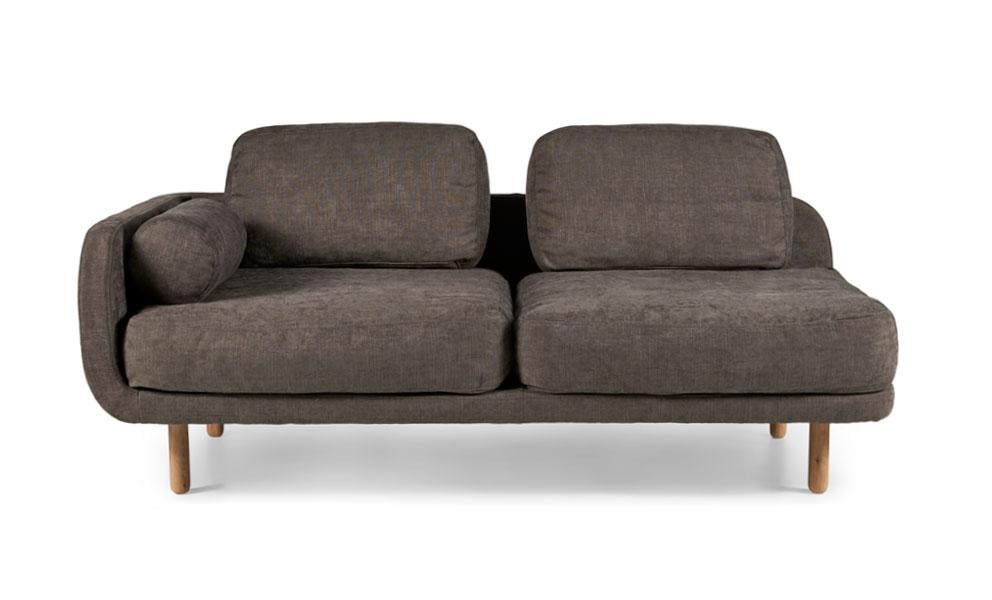 Bento Modular Sofa