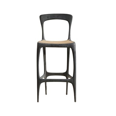 CAST Bar Chair
