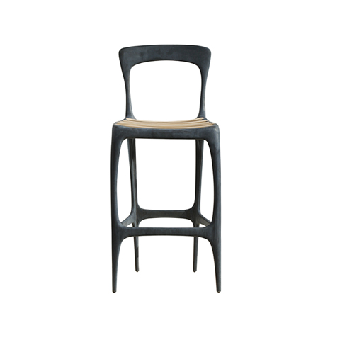 CAST Counter Height Chair