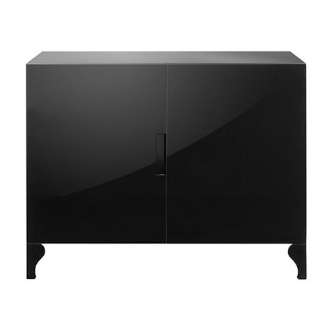 Louis Cabinet