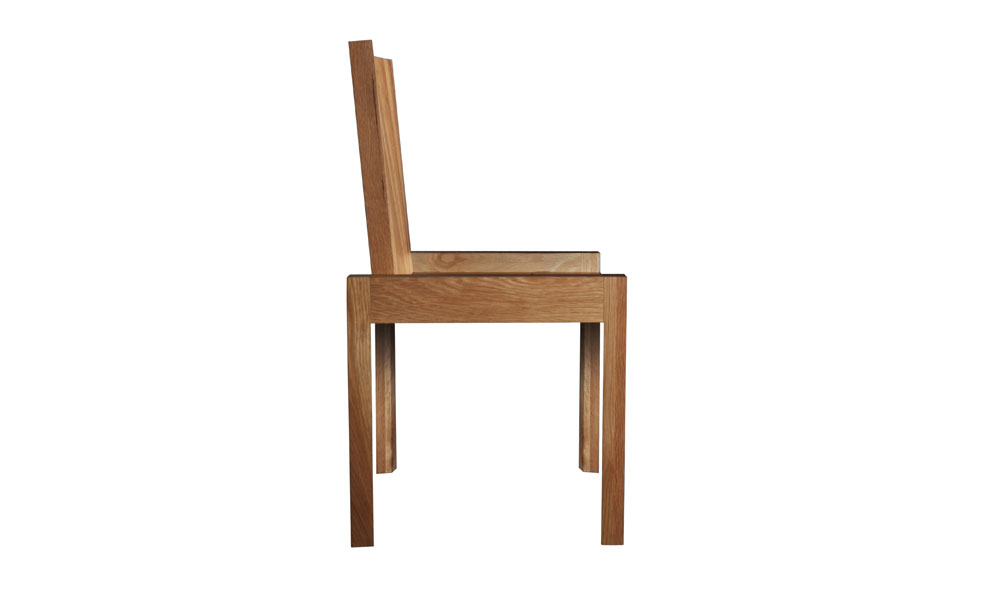 Awesome Metamorphic Folding Chair Table Metamorphic Products Customarchery Wood Chair Design Ideas Customarcherynet