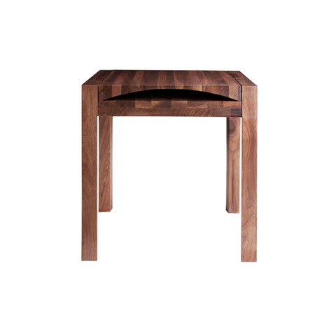 Metamorphic Folding Chair/Table