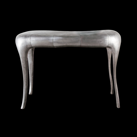 Sketch Console Table