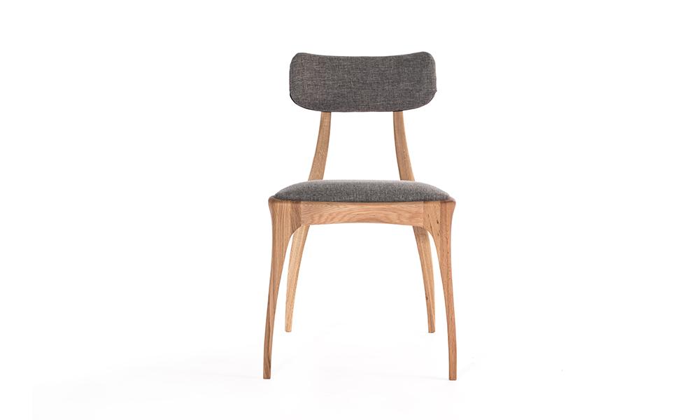 Talon Chair
