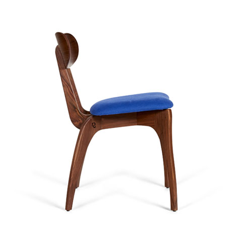 Talon Slot Chair