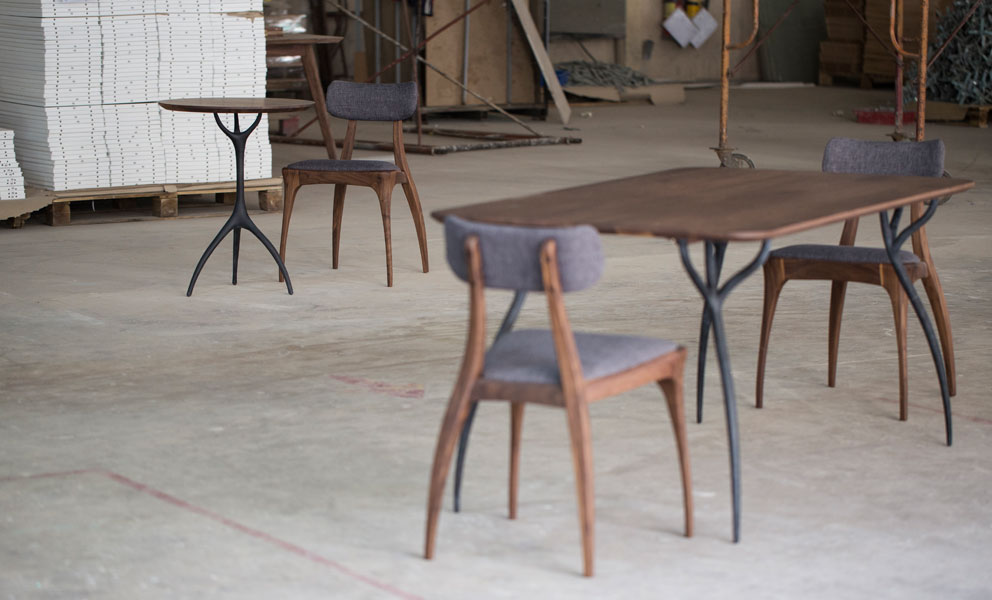 Bistro Table Best Building Plans For Only